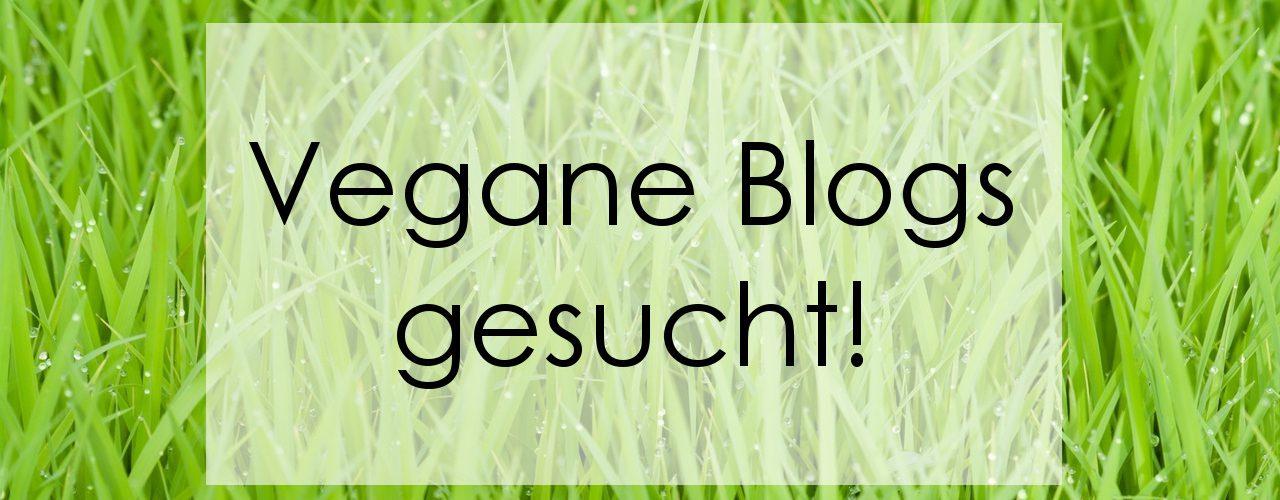 rice-field-green-grass-nature-53615