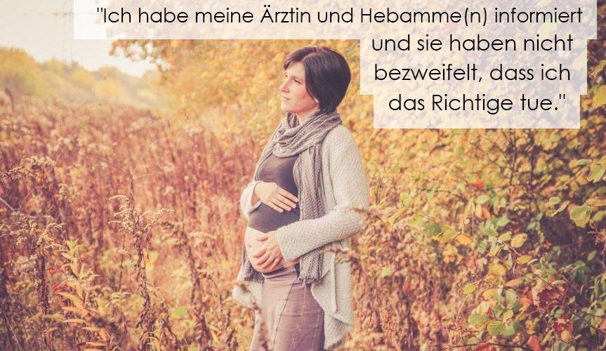 Interview_vegane_schwangerschaft_carola3