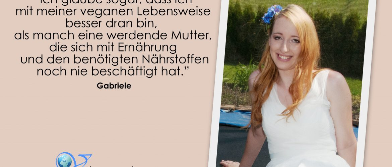 interview_vegane_schwangerschaft_gabriele