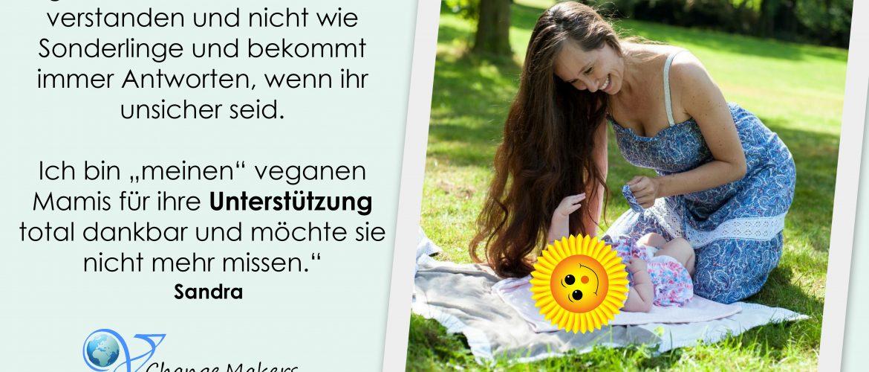 Interview-vegane-Schwangerschaft-sandra-titelbild