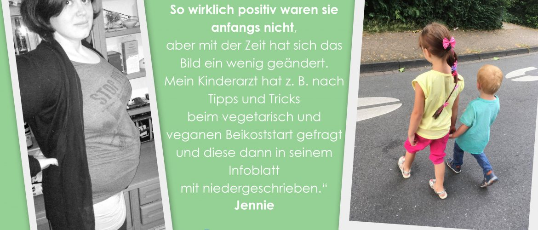 interview-vegane-schwangerschaft-jennie-titelbild