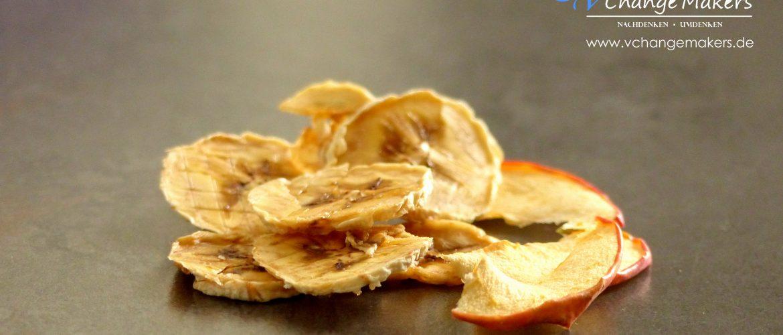 rezept-dörrautomat-obst-bananen-äpfel-trocknen-1