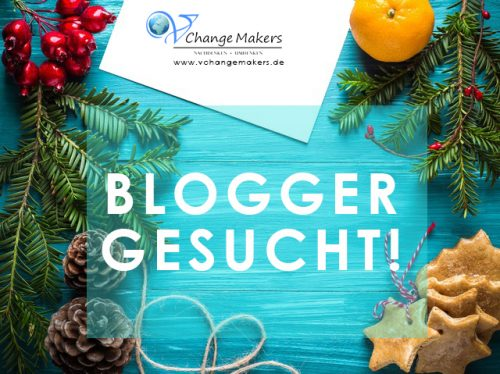 blogger-gesucht-gastartikel
