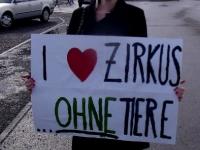 zirkus2