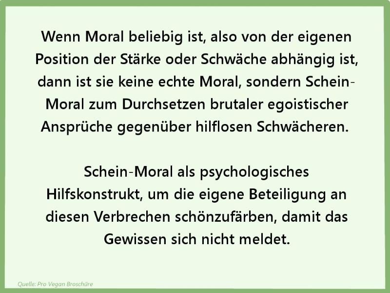 moral_scheinmoral