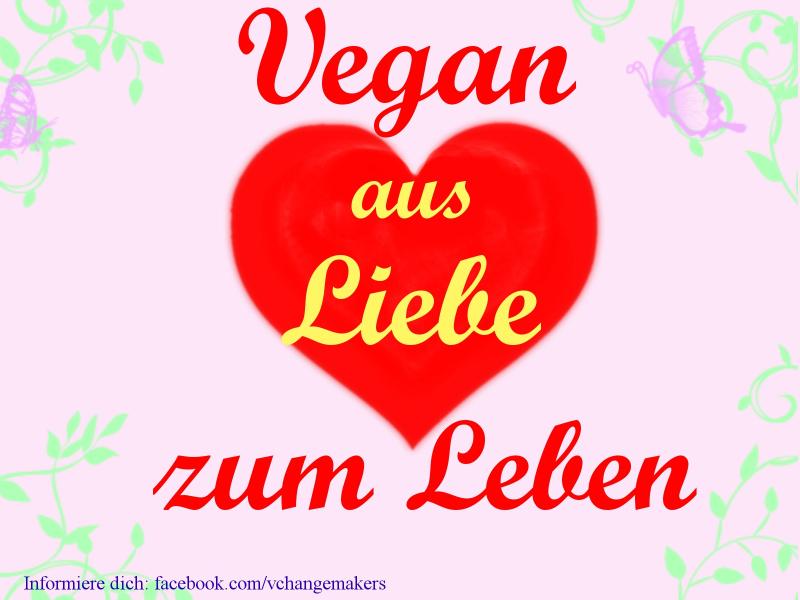 veganausliebezumleben