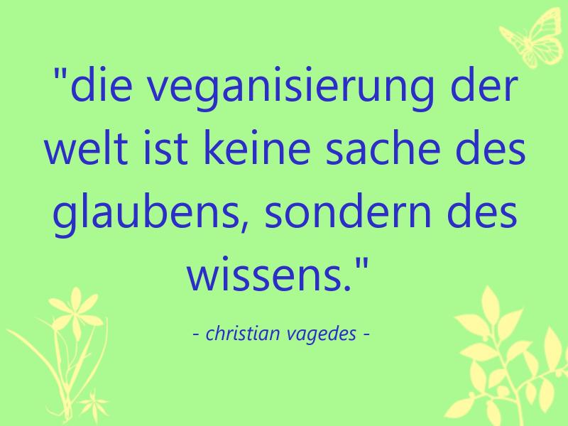 veganisierungwissen
