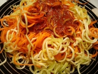 rohkostspaghetti-2jpg