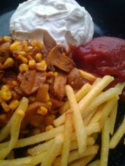 fastfood3