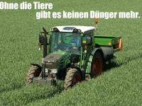 200vario-duenger_1024x768