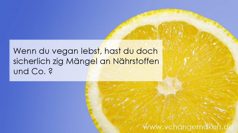 lemon-lemons-fruit-citrus-fruit (1)