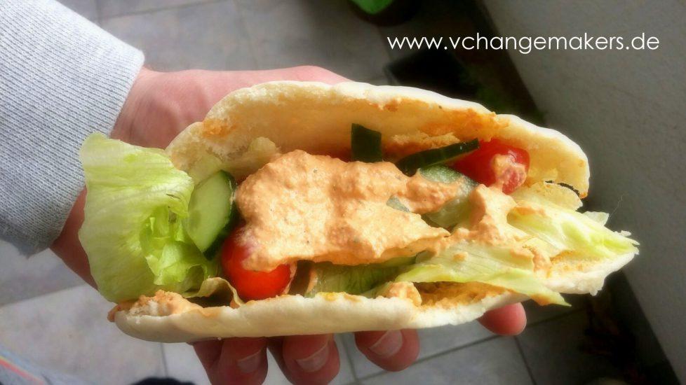 kebab_wheaty_vegan