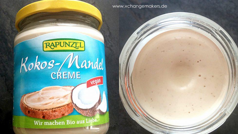 Kokos-Mandel-Creme1