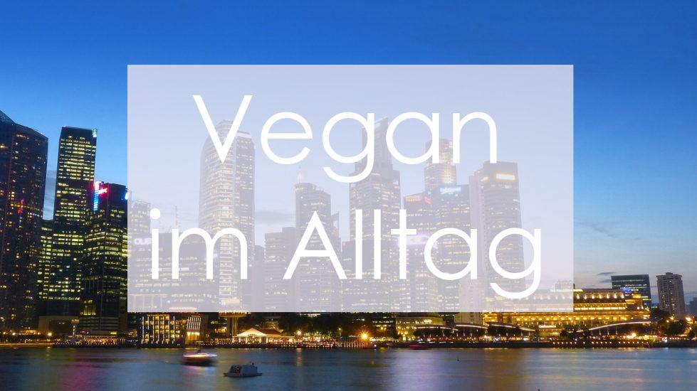 veganimalltag
