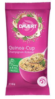 quiona_cup