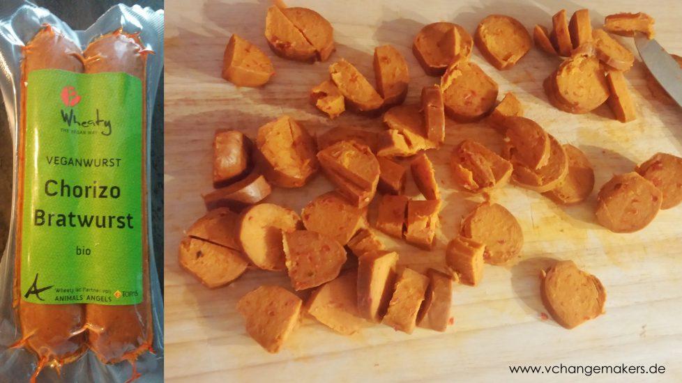 chorizo-wurst-vegan-wheaty