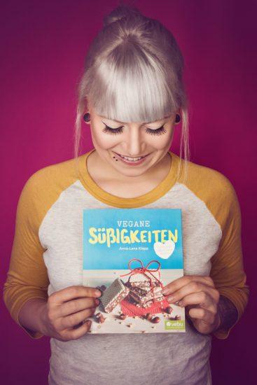 anna_lena_klapp_vegane_süßigkeiten_rezeptbuch