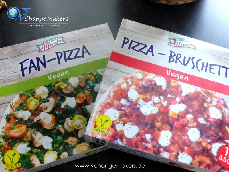 lidl-vegan-pizza-bea3