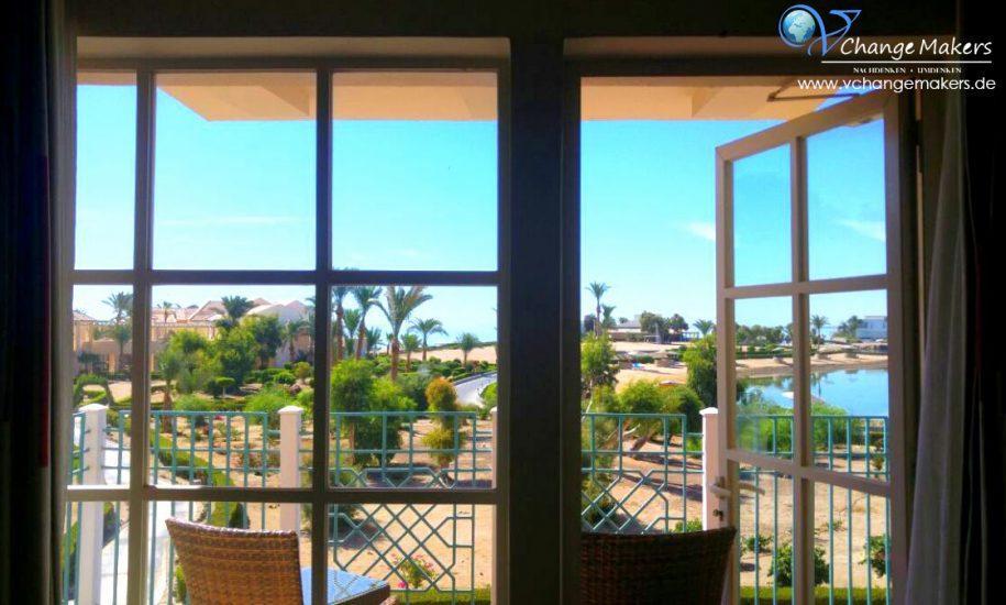 ägypten-el-gouna-mövenpick-hotel1