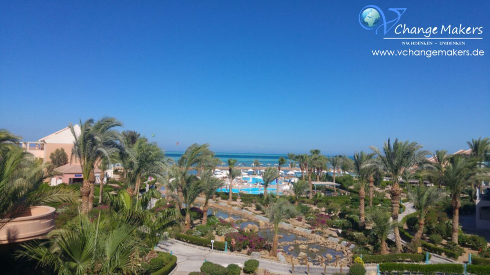 ägypten-el-gouna-mövenpick-hotel2