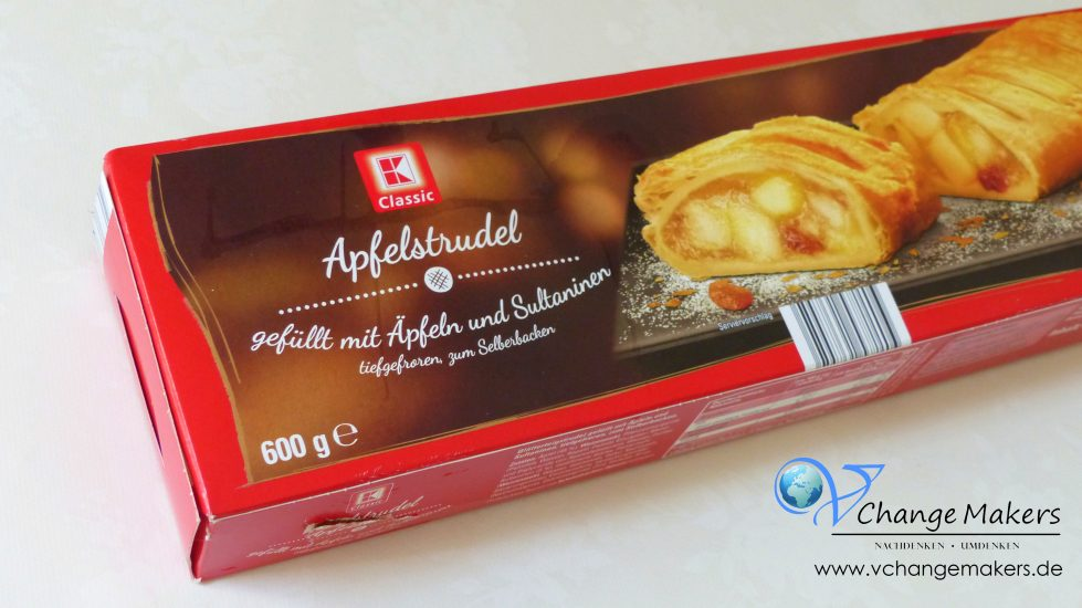 apfelstrudel_k-classic_Kaufland_vegan2