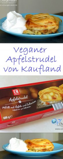 apfelstrudel_k-classic_Kaufland_vegan_pinterest