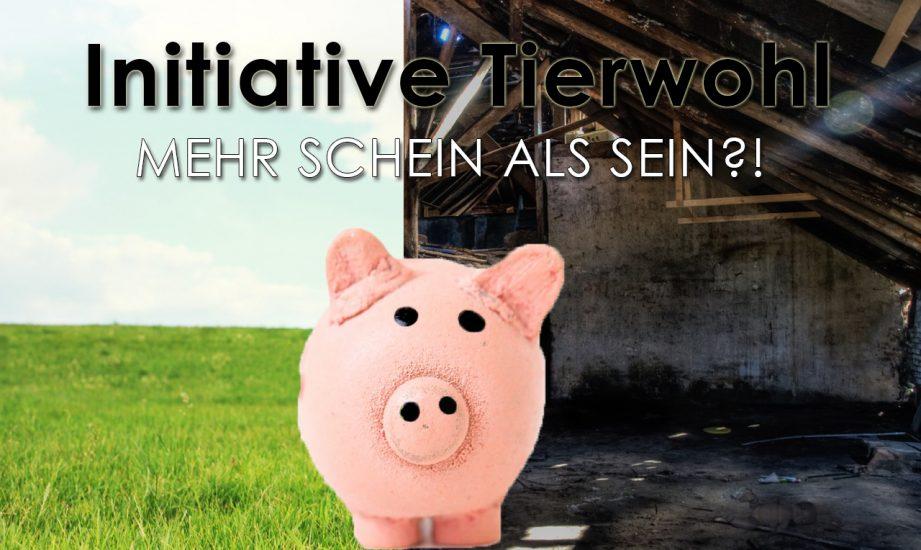 initiative-tierwohl-verbrauchertäuschung