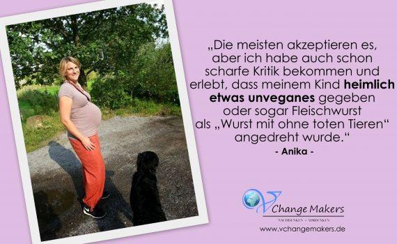 interview-vegane-schwangerschaft-ani-titelbild