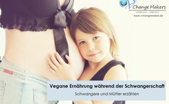 interview-vegane-ernährung-in-der-Schwangerschaft