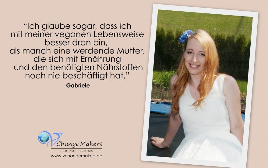 interview-vegane-schwangerschaft-gabriele