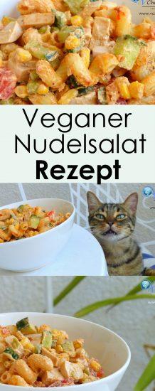 rezept_nudelsalat_vegan