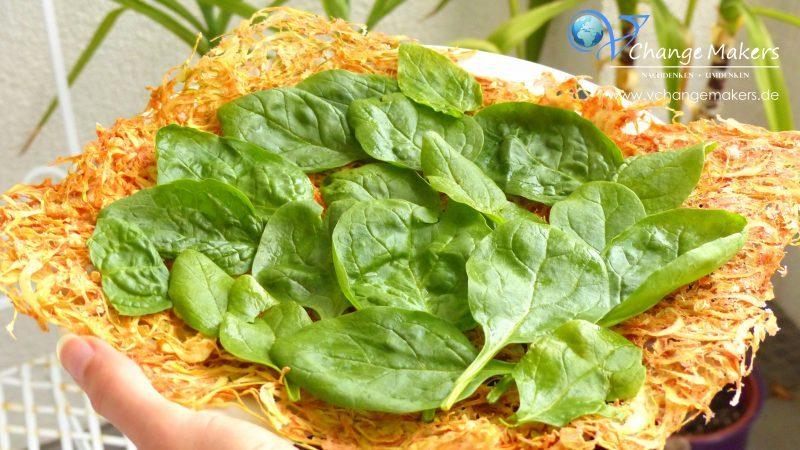Rezept-Rohkostpizza-Zucchini-vegan