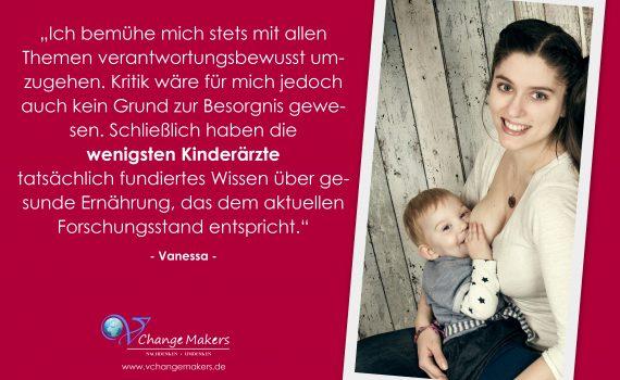 interview-vegane-schwangerschaft-vanessa-titelbild