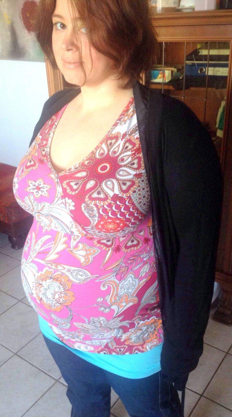 interview-vegane-schwangerschaft-jennie-2