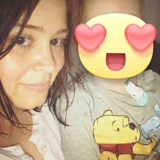 interview-vegane-schwangerschaft-jennie-3