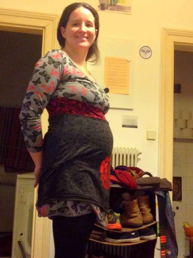 interview-vegane-schwangerschaft-natascha-4