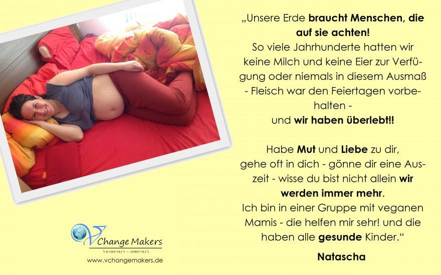 interview-vegane-schwangerschaft-natascha-titelbild