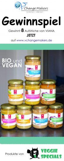 Gewinnspiel-veggie-specials-vegan-brotaufstrich-viana-pinterest