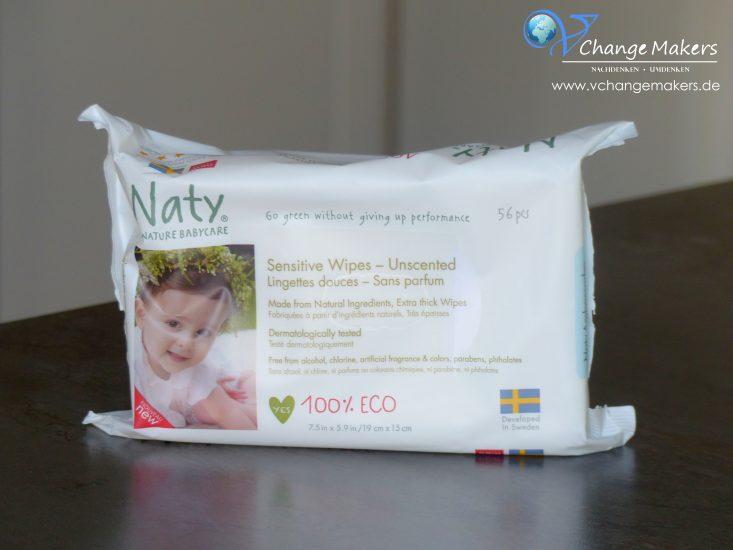 ssw39-babybauch-veganeschwangerschaft-naty-feuchttücher-bio