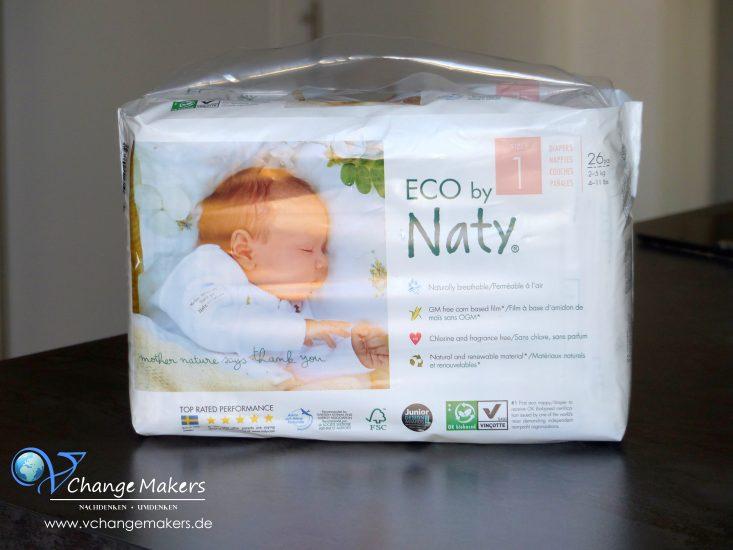 ssw39-babybauch-veganeschwangerschaft-naty-windeln-biowindeln