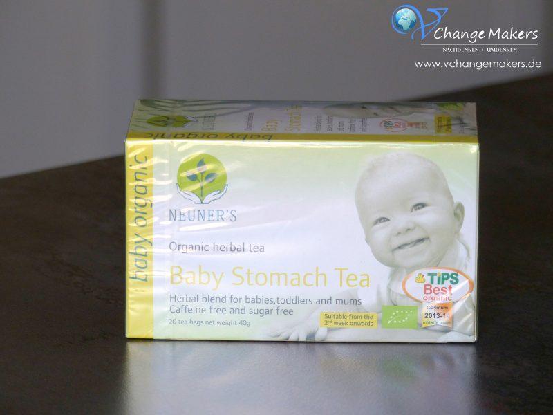 ssw39-babybauch-veganeschwangerschaft-neuners-baby-stomach-tea-baby-tee-biotee-bio