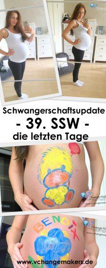 ssw39-babybauch-veganeschwangerschaft-pinterest