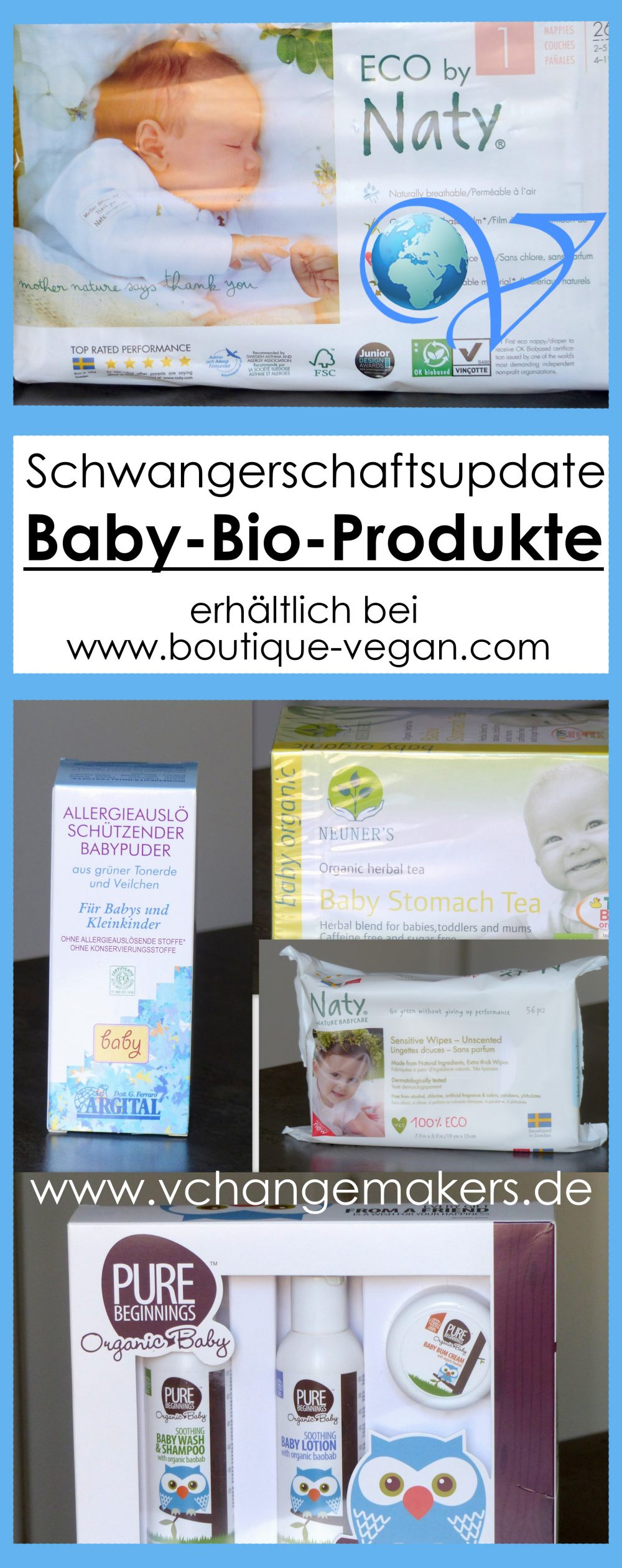 ssw39-babybauch-veganeschwangerschaft-pinterest3