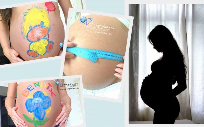 ssw39-babybauch-veganeschwangerschaft-titelbild