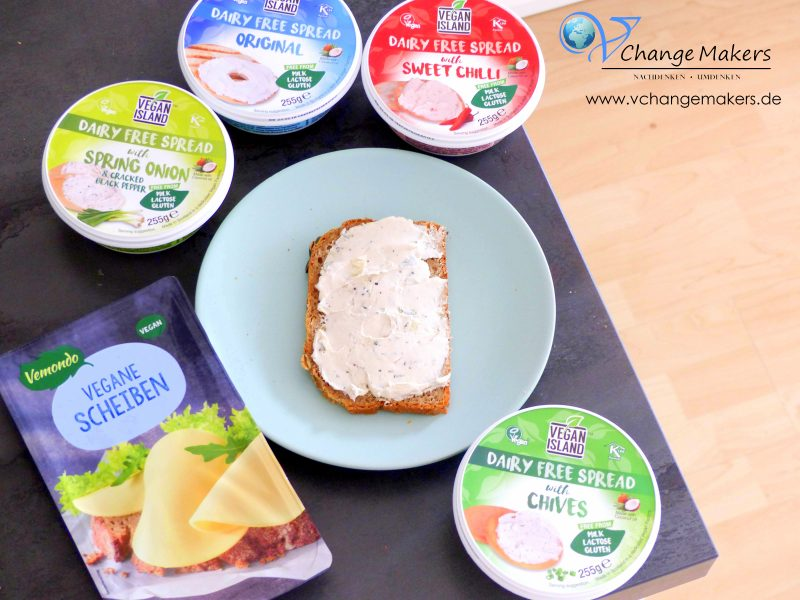 Side By Side Kühlschrank Lidl : Aufruf an lidl bitte nimmt den veganen frischkäse in euer