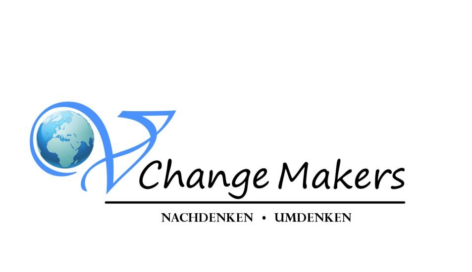 v change makers - vcm