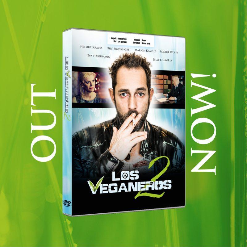 losveganeros2-dvd-tipp-lars-oppermann