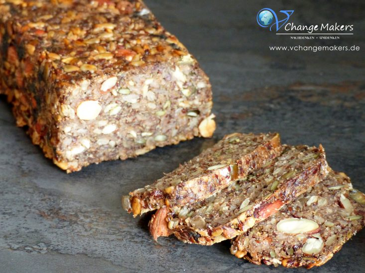 rezept-life-changing-bread-vegan-hype-1