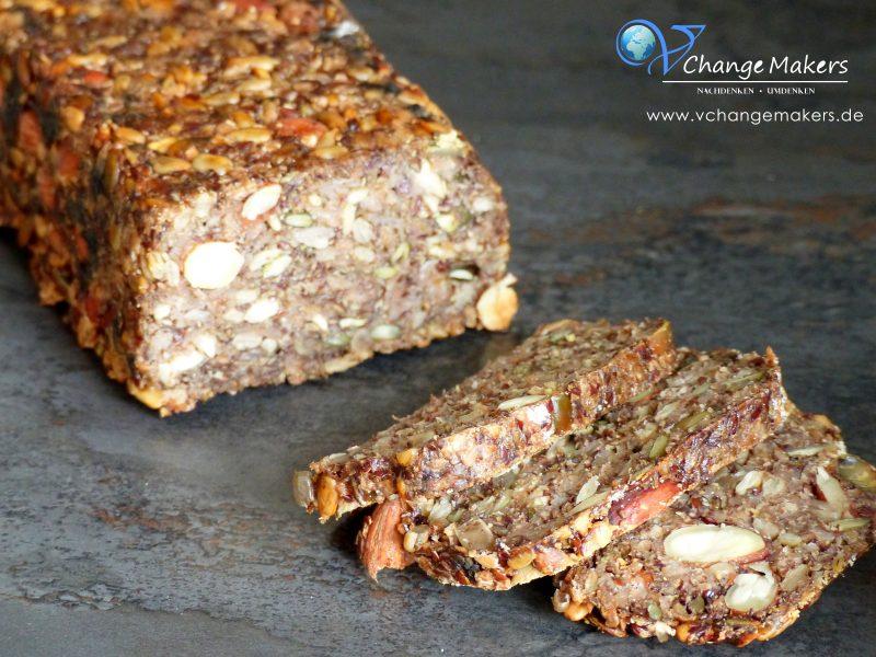 rezept-life-changing-bread-vegan-hype-1