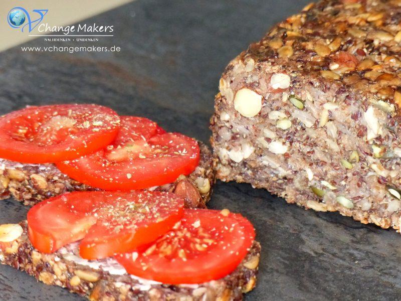 rezept-life-changing-bread-vegan-hype-6
